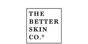 The Better Skin Co. Giveaway