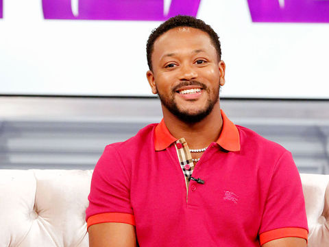 How Romeo Overcame the Pitfalls of Fame