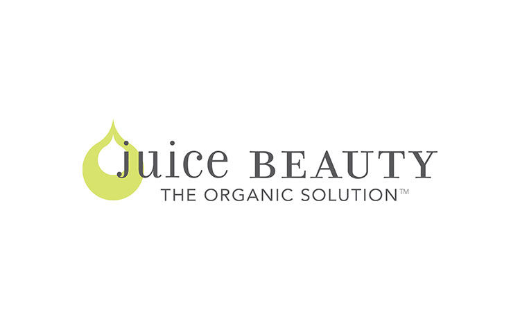 Juice Beauty Giveaway