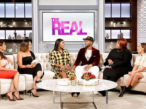 Will Remy Ma & Papoose Have More Children?