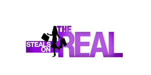 Steals On The Real Is Here! Get in Shape With…