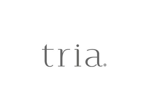 Tria Beauty Giveaway