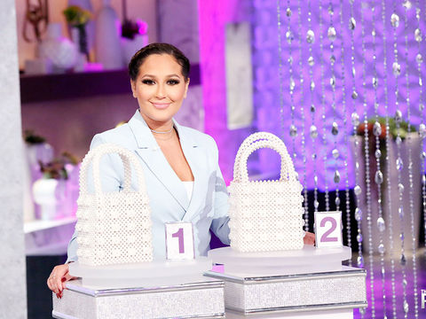 Who Will Win These Designer Bags in 'Fake It or Take It'? - Part 1
