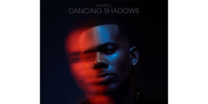 "Mario ""Dancing Shadows"" CD Giveaway"