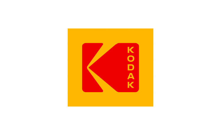 Kodak Photo Printer Dock Giveaway