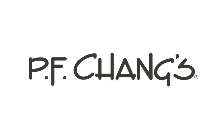 P.F. Chang's Gift Card Giveaway