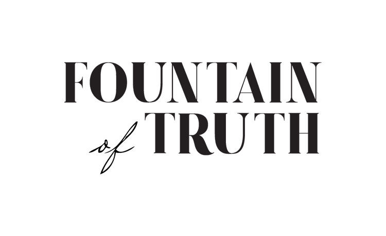 Fountain of Truth Skincare Bundle
