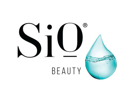 SiO Beauty Giveaway