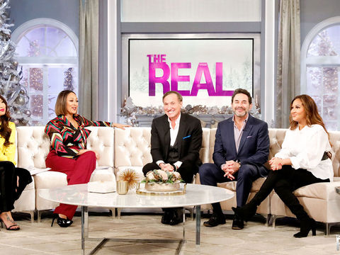 Dr. Paul Nassif and Dr. Terry Dubrow Reveal Their Most Botched Cases