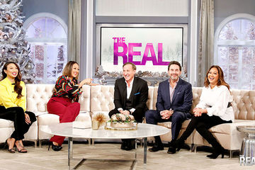 'Botched' Doctors Terry Dubrow & Paul Nassif Reveal the Most Shocking…