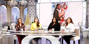 Cardi B & Offset Split: The Hosts Weigh In, and Jeannie Drops a Marriage…