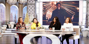 Kevin Hart Announced as 2019 Oscars Host! Will You Be Watching?