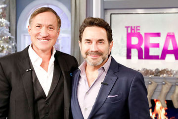Dr. Paul Nassif & Dr. Terry Dubrow