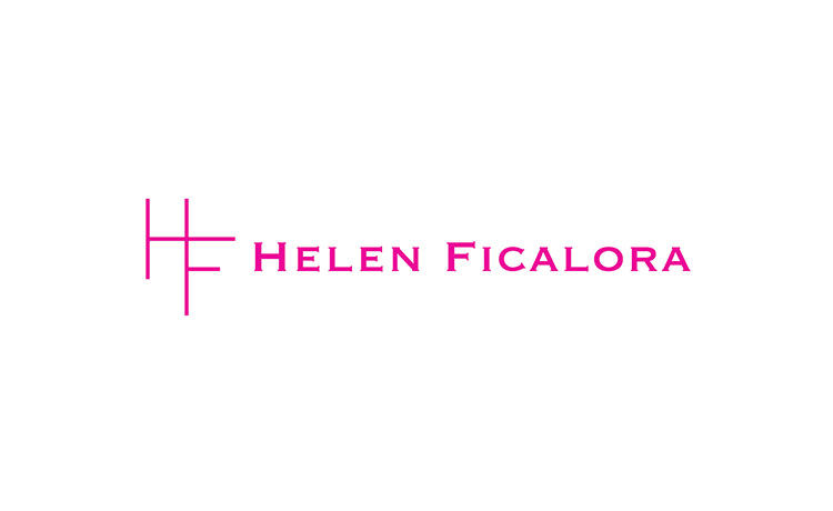 Helen Ficalora Giveaway