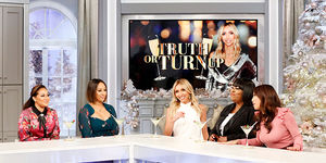 Giuliana Rancic Spills on the Surprising Celebrity She Most Wants to Interview