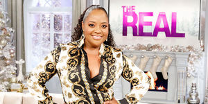 Sherri Shepherd Ticket Information