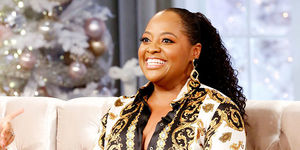 Sherri Shepherd's Incredible Weight Loss Journey After she Lost 25 Pounds,…