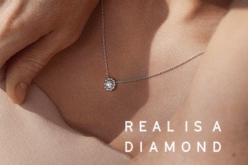 Sparkle This Holiday with Diamonds!