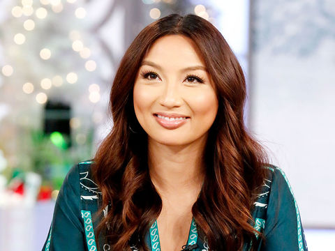 Jeannie Urges You To Be Sensitive To Your Ex When You Start Dating Again