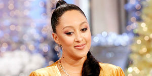 Tamera Recalls Time Jeannie Told Her She Has the Perfect Chemistry with Her…