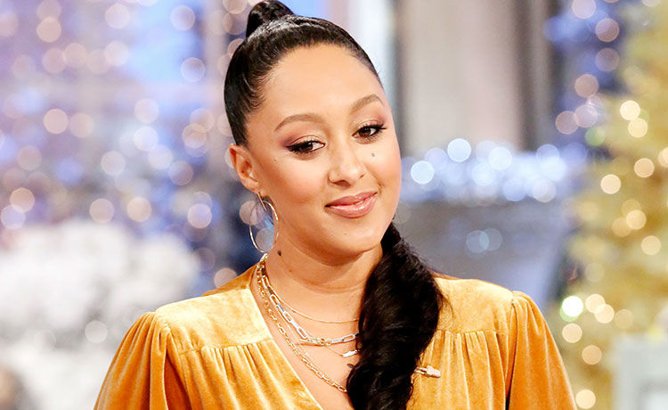 Tamera Recalls Time Jeannie Told Her She Has the Perfect Chemistry with Her Husband!
