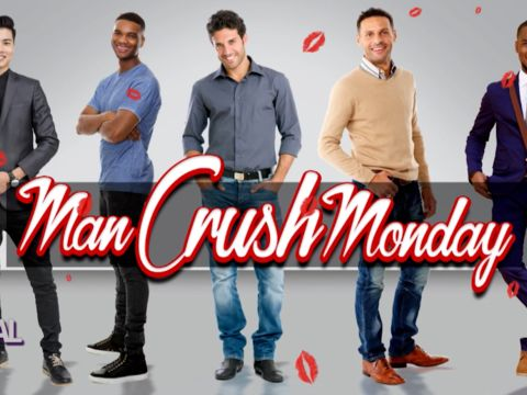 Revealing Our January 2019 #MCM!