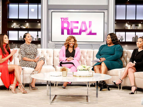 Mona Scott-Young: Reality Shows Aren't Scripted and Stars Need to Own Up To…