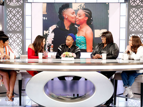 Lena Waithe Spills The Tea On Her Wedding Plans!