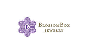 Blossom Box Jewelry Giveaway
