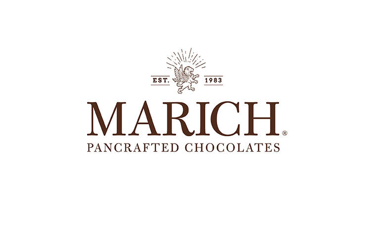 Marich Confectionery Giveaway