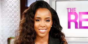 Kelly Rowland and More Praise Beyoncé For 'Homecoming's' Impact