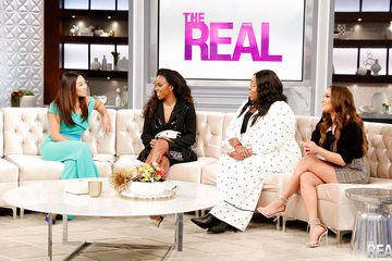 Kelly Rowland Talks About How Women Need To See Their Own Hairstyles Reflected…
