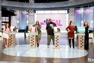 Get Your Dream Bedroom with This Week's Steals on The Real!