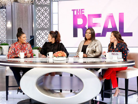 Loni Gives An Update on Tamera's Health
