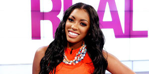 Porsha Williams Still Wants to Marry Dennis McKinley After Cheating Scandal