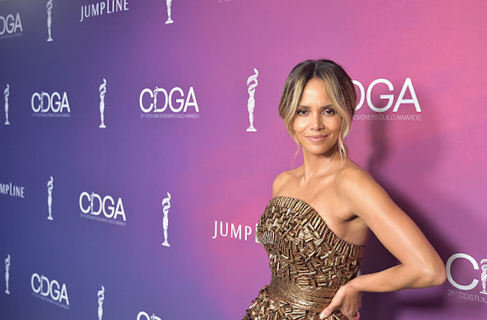 Halle Berry Turned Down This Big Role in the '90s!