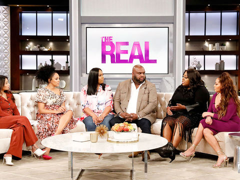 Pastors John and Aventer Gray Come To Set The Record Straight About Their…