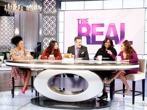 Joey Fatone on Why Attraction Might Fade in a Relationship