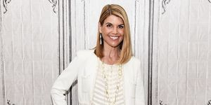 Lori Loughlin to Be Sentenced in August