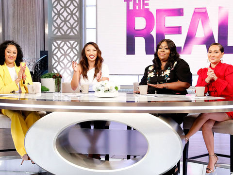 Loni Explains How She Made Online Dating Work For Her