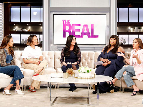 Millionaire Matchmaker Patti Stanger's Dating Advice For Jeannie