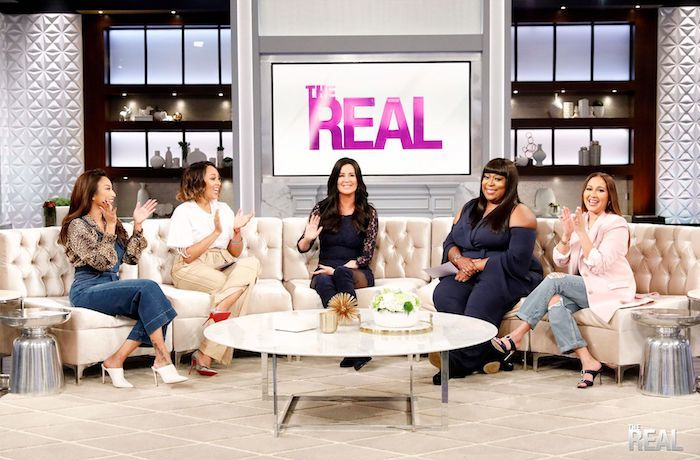 Patti Stanger Reveals One of the Biggest Dating No-Nos