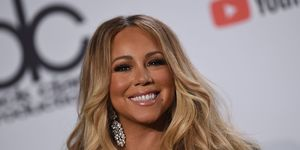 Ha! This Woman Wanted a Mariah Carey Cake… Here's What She Got Instead!
