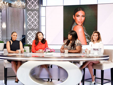 Adrienne Reveals Why She Has Decided To Get Her Real Estate License