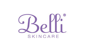 Belli Skin Care Giveaway