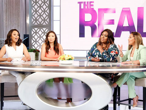 Why Loni Was Hesitant To Put Her Relationship On Social Media