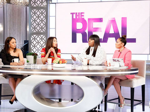 Loni Is Not Here For Dishonesty And Cheating
