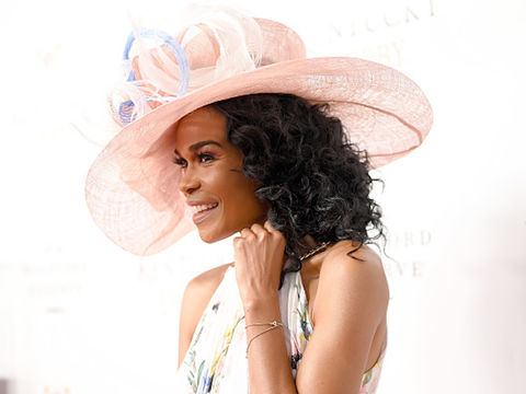 Hats On! Southern Belle Style at the Kentucky Derby