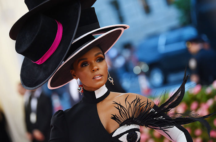 Must-See Looks from the Met Gala You Can't Miss