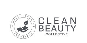 Clean Beauty Collective Giveaway